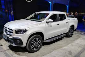 2018 mercedes benz x class price. unique mercedes mercedes xclass  front intended 2018 mercedes benz x class price w