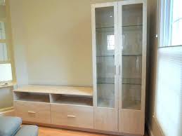 cabinet doors cabinet doors sliding glass cabinet doors cabinet with doors to hide glass door black