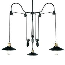 industrial style pendant lighting. Adjustable Vanity Light Types Enjoyable Industrial Style Pendant Lighting Retro And Lamp Kids