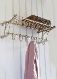 Hotel Coat Rack The Grand Hotel Coat Rack Porch Entry Pinterest Coats The O 99