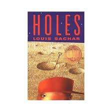 if your students need extra help understanding the novel holes by louis sachar discuss the following important topics with them you ll find exles and