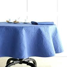 navy blue round tablecloth blue round tablecloth vine fl round tablecloth navy blue tablecloth plastic navy