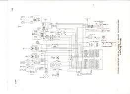 wildcat wiring diagram 92 wiring diagram library 92 700 wildcat wiring diagram wiring diagrams arctic cat 250 wiring diagram wildcat wiring diagram 92