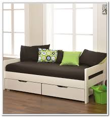 daybeds with storage underneath amazing daybed 11 drawers throughout decorations 22