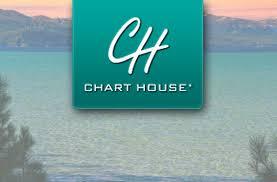 Chart House Happy Hour Tahoe Chart House Lake Tahoe