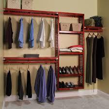 Diy Closet System Wood Diy Closet System Decorative Furniture Decorative Furniture