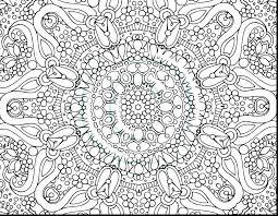 Really Hard Coloring Pages Free Printable Hard Coloring Pages Really