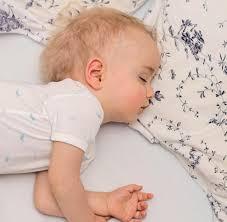 So Beeinflusst Die Temperatur Den Schlaf Von Babys Welt