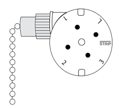 zing ear ze 208s wiring instructions ceilingfanswitch Ze 208s Wiring Diagram zing ear ze 208s1 diagram zing ear ze 208s wiring diagram