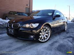 BMW Convertible 2008 bmw 328 i : 2008 bmw 328i coupe for