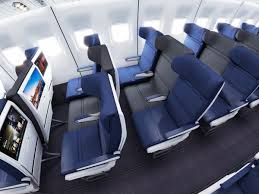 1 3middle seats they are the worst but if colorado based molon labe designs gets its way that middle seat panic could give way to placidity molon labe