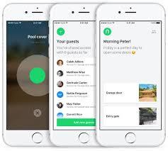 app bluetooth works on ios