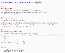 solving multi step equations calculator fresh solve equation calculator fractions tessshlo