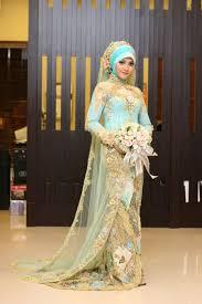 Somali Wedding Dress Wedding Ideas