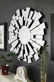Small Picture Excellent Wall Art Mirrors Modern Uk Chester Mirror Contemporary