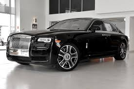 rolls royce wraith white and black. 2017 rollsroyce ghost rolls royce wraith white and black