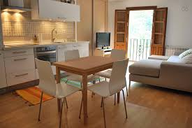 O Bedroom Types Of One Apartments Small Studio Apartment For Rh  Theblindrobin Com 1 Bedroom Apartments Near Me Large One