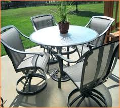 decoration fresh patio furniture repair parts supplies and popular of bay replacement exterior design springs