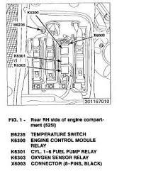 bmw i fuse box diagram image wiring bmw 535i fuse box bmw image about wiring diagram schematic on 2001 bmw 525i fuse