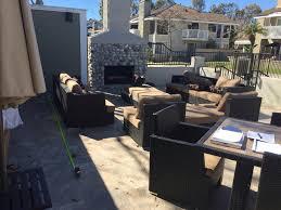 free standing aluminum patio cover. Aluminum Patio Covers Riverside (2) Free Standing Cover