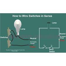 anchor light socket wiring diagram on anchor images free download Wire Light Switch In Series anchor light socket wiring diagram on anchor light socket wiring diagram 4 harness wiring diagram wiring dual socket lamp light how to wire light switch in series