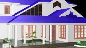 Small Picture 3D Home Design 3D Studio Max House Design Project File Full