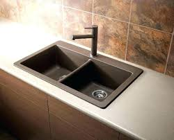 Blanco Sink Colors Chart Blanco Silgranit Sink Colors Limitlessideas Co