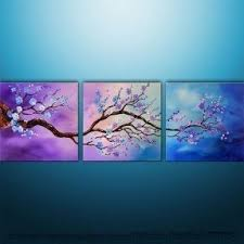 blue canvas wall art 4 on purple and green canvas wall art with blue canvas wall art foter