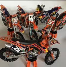 metal supermoto ktm bike for kids