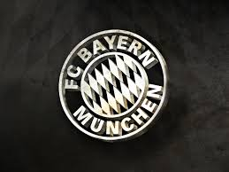 The logo of bayern muenchen is seen on a corner prior to the uefa champions league group b match between bayern muenchen and olympiacos fc at allianz. Pin On My Life My Bayern