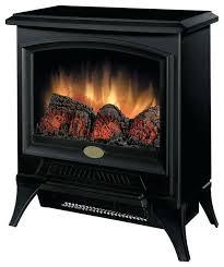 black electric fireplace black walnut electric fireplace stand console slater black electric fireplace mantel package dcf44b