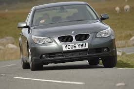 BMW Convertible funny bmw complaint : BMW 525d SE | Volvo S80 v Mercedes E220 v Audi A6 v BMW 525d ...