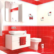 Image White Decoration Red Bathroom Ideas Invigorate Cool And Bold Design Pertaining To From Decor Black Com Intended Instagrab Decoration Red Bathroom Ideas Invigorate Cool And Bold Design