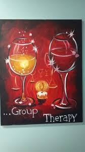 trending paintings and terrariums summer sips local bars paint party and paintings