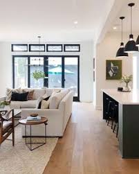 3545 meilleures images du tableau Deco en 2019 | Future house, House ...