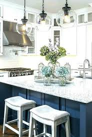 hanging pendant lights over kitchen island light glass round height to hang above kitche