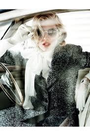 408 best Glamour Girl images on Pinterest