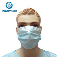 Decorative Surgical Masks Buy Cheap China surgical mask ear loop Products Find China 47