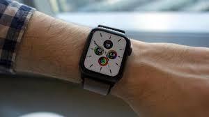 apple watch black friday deals score a