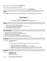 Libreoffice Resume Template Enchanting Resume Template Libreoffice Writersume Templates Certificate