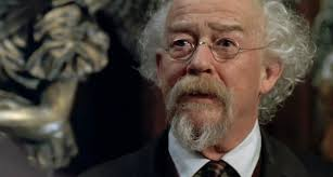 john hurt lord of the rings. Contemporary The Screen Legend John Hurt Dies At 77 Throughout Lord Of The Rings E