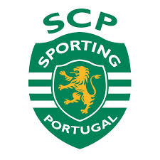 Sporting Clube de Portugal - YouTube