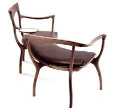 italian wood furniture. Francoceccotti-sofa-drdp-2.jpg Italian Wood Furniture D