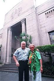 Honolulu Star-Bulletin Local News