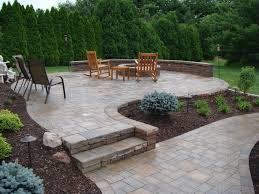 raised patio designs lighting furniture design diy cost raised patio landscaping e25 patio
