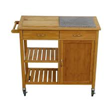 Beautiful ... Medium Size Of Kitchen Island U0026 Cart, Drop Leaf Kitchen Cart 2x4 Kitchen  Island Wood