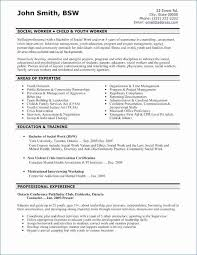 Create Resume From Linkedin Profile Word Template For Resumes Post Resume Linkedin Elegant Create Resume