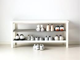 small entryway bench shoe storage. Entryway Benches Shoe Storage Amazing Of Small Bench With The Best .