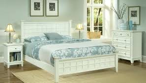 country white bedroom furniture. French Country Cottage Bedroom Furniture White Buy Near Me E