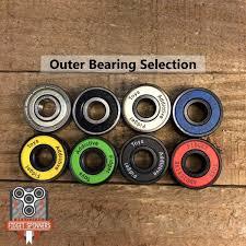 bearings for fidget spinner. bearings for fidget spinner